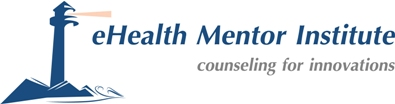 eHealth Mentor Institute